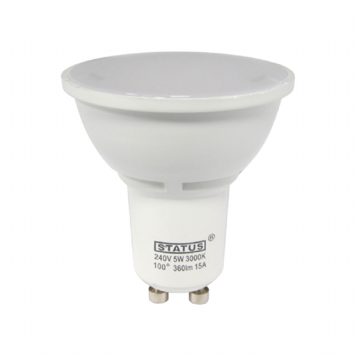 GU10 Light Bulbs